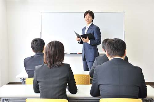 3.斎藤一人氏の10人の弟子たち
