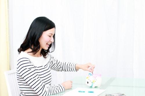 ジャンル別 月5万円を副業で稼ぐ方法