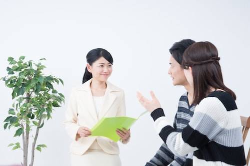 始める前に週末起業のメリットとデメリットを知っておこう!