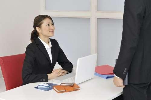 できる上司は、ティーチングとコーチングを使い分ける