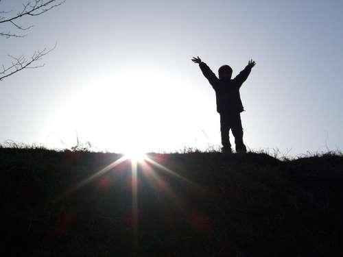モチベーションを維持することで生じるメリット