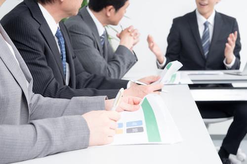 新規事業の3つの成功事例