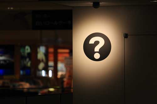 なぜ、起業の失敗原因を知る必要があるのか?