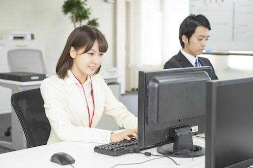 5.稼げる副業・転職・起業|資格を取る以外の選択肢もある