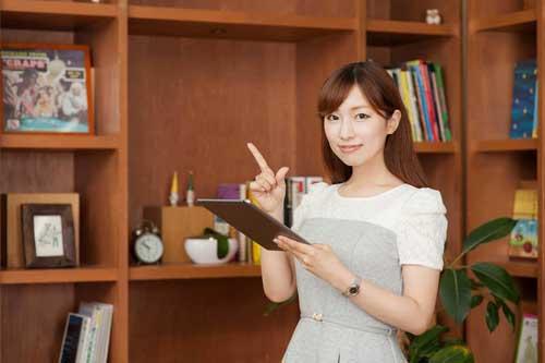 平均年収の高い仕事男女別ランキング