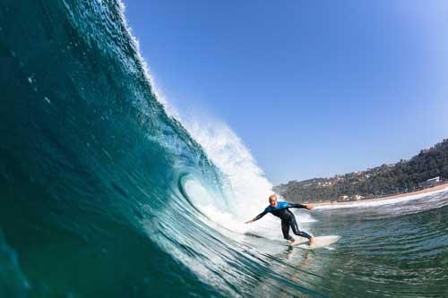 新しい波!アートをビジネスに活かす