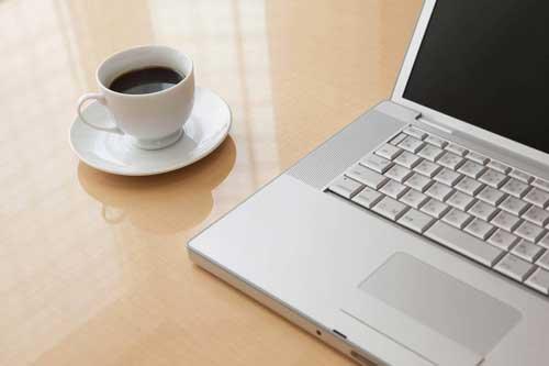 4.自宅で仕事をするのにあるとよいスキルや知識