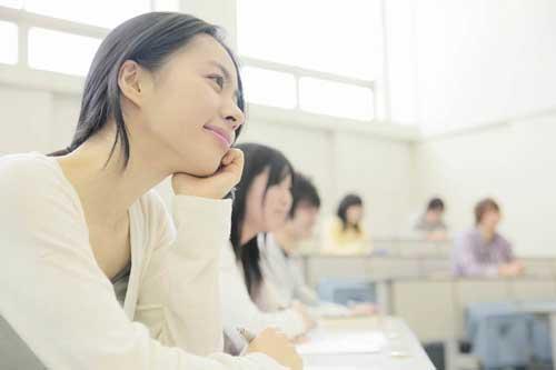 ピアカウンセリングの講座や資格について