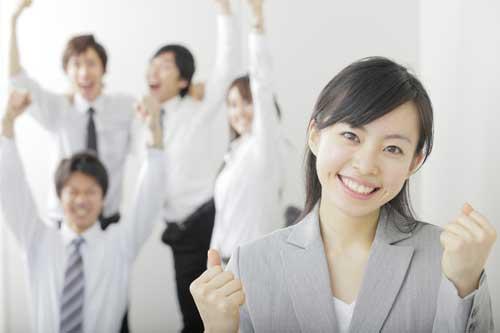 勝つべくして勝つ! 儲かる商売の成功パターンとは?
