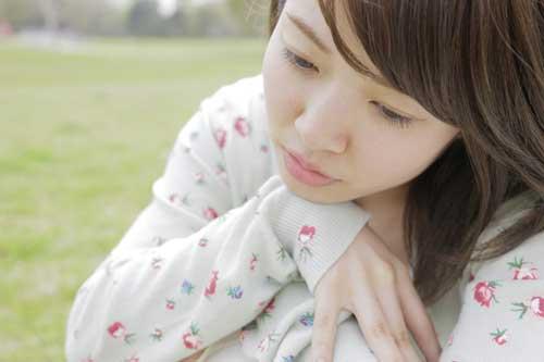 やる気が出ない原因7|燃え尽き症候群