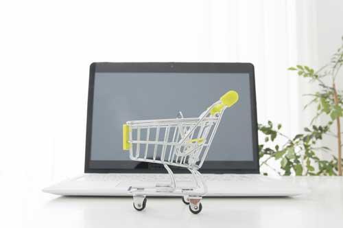 ネットビジネス4:情報販売