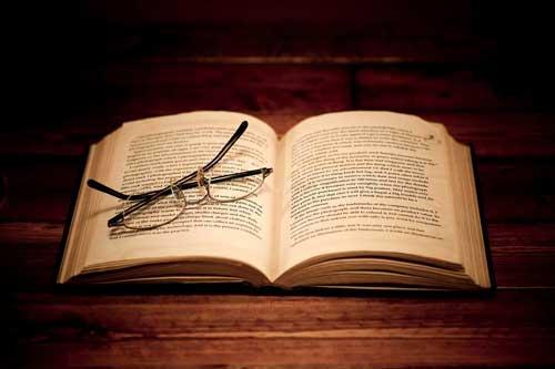 ナポレオン・ヒルの成功哲学本と名言とは?