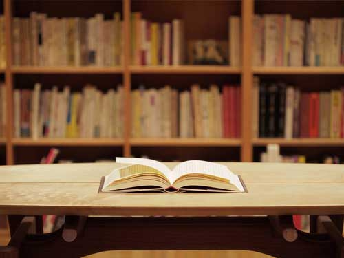 金持ち父さんシリーズ|本の要約と評価
