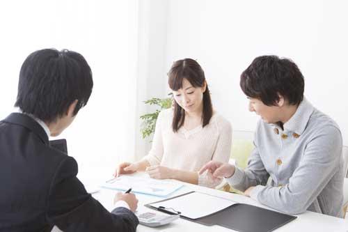 主婦がお金を増やすには?|投資について学ぼう