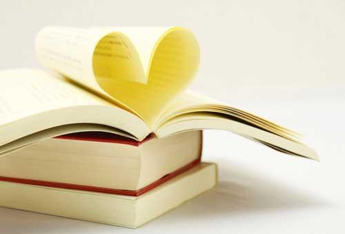 恋愛に使える行動心理学5つ