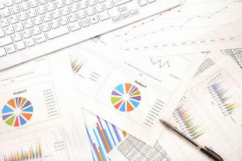 株式投資、FX、先物という不労所得