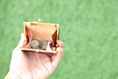 お金を増やす節約術|出ていくお金を減らす方法3つ