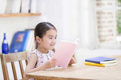 3.やる気を出す方法3:やる気を出す本を読む