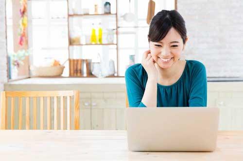 3.自分に最適な在宅副業をみつけるには?