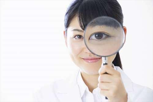 5.「思考は現実化する」を検証する
