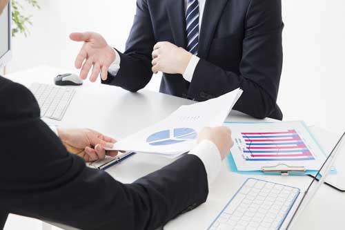 ネットで稼ぐ方法その6:FX、投資