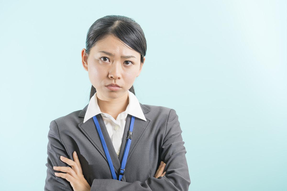スピリチュアルへの批判