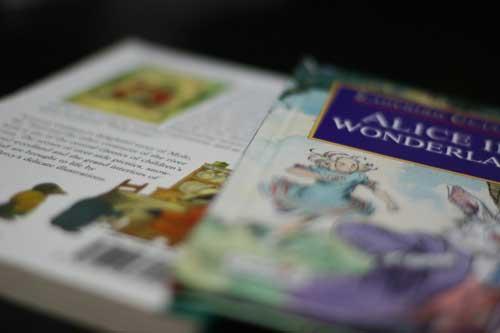 スピリチュアルを理解するための本 3冊をご紹介