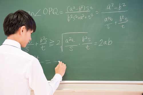マーケティングで重要な方程式「LTV - CPO」