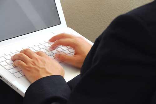 ネットで稼ぐ方法その2:情報起業