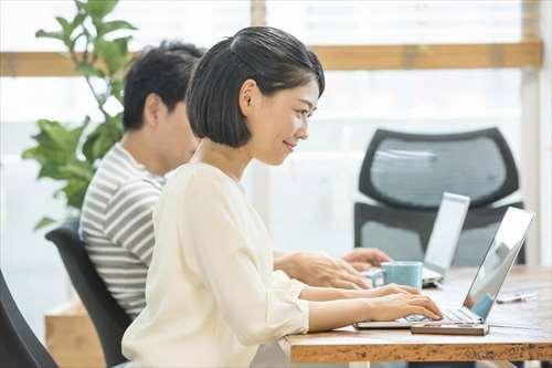 3.副業で上手に、賢く、効率よくお金を貯める方法4つ