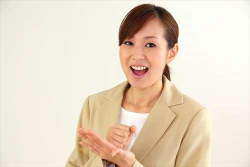 4.自己評価を高めるための思考と行動のヒント3つ