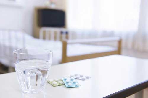 3.仕事辞めたい病の治し方|簡単で効果のある方法4つ
