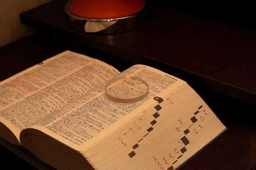 3.辞書や辞典に頼らず、リフレーミングをする方法