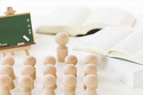 3.速読術のトレーニング方法