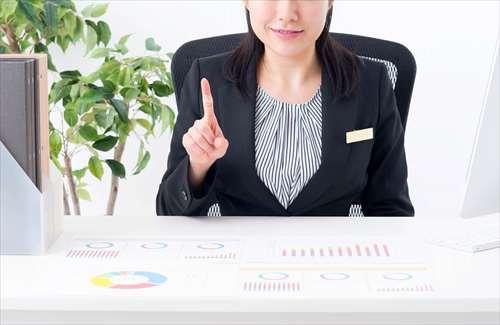 3.ベンチャー企業への就職への向き不向きを判断!