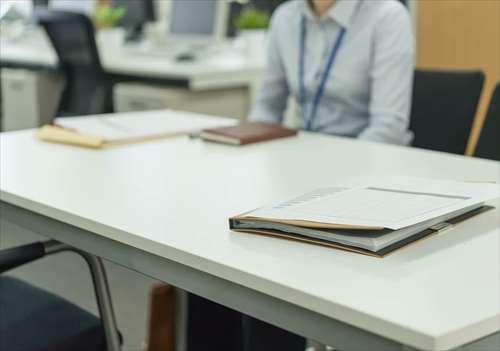 4.ベンチャーに就職、転職する方法|求人を探す秘訣