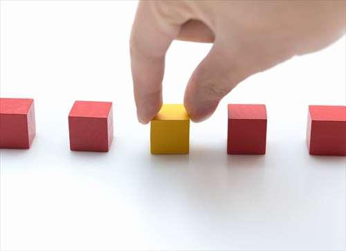 3.独立開業・起業の仕事やビジネスを選ぶ2つの秘訣