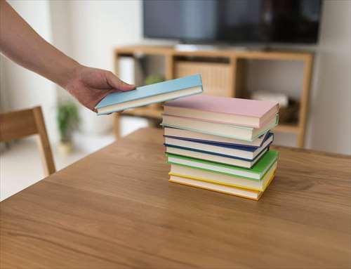 2.速読術のやり方と評判|比較ランキングを公開!