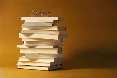 ライフワークおすすめの本やセミナー