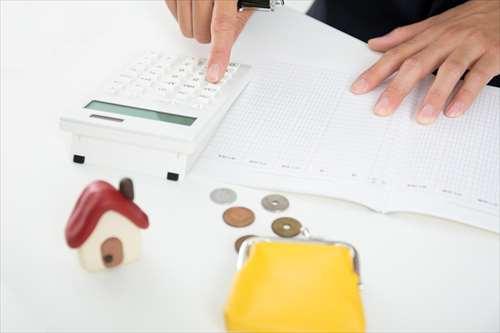 お金を貯める前の現状チェック|家計簿をつけていますか?