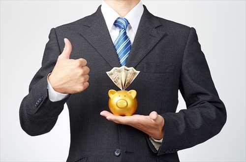 富裕層とは?|富裕層の定義を解説