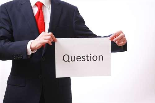 天職を見つける7つの質問