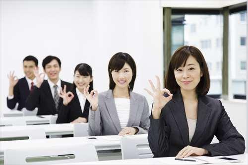 お小遣い稼ぎ講座|安心・安全に稼ぐ方法5選