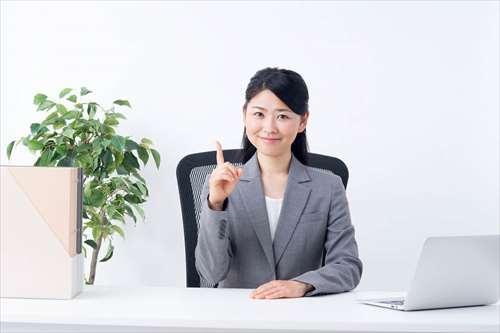 4.仕事を辞める時の気まずい気持ちを解決します!