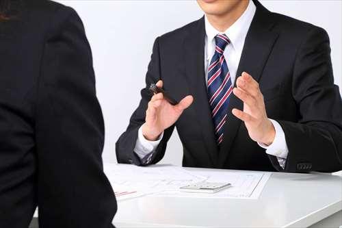 4.カーネギー以外で相手を説得して人を動かす方法