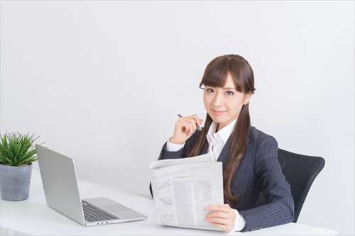 個人事業主とは?|個人事業主の定義と意味