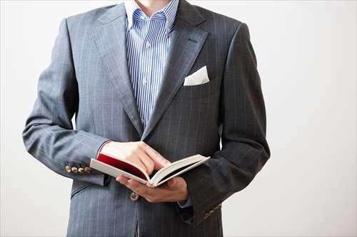 経営者になるためにオススメの本 3選