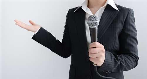 自己効力感とは 意味や提唱者を解説