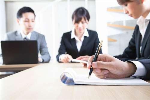 2.産業カウンセラー資格取得を考えている人へ