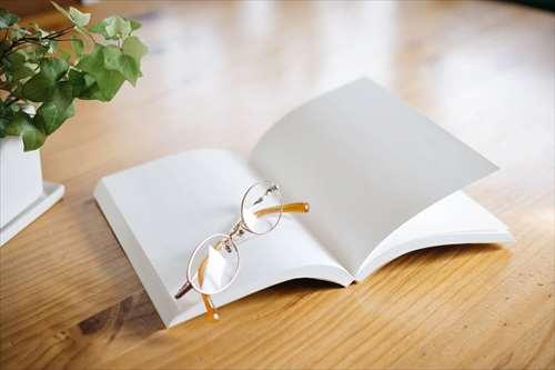 4.小林正観の本の解説をします